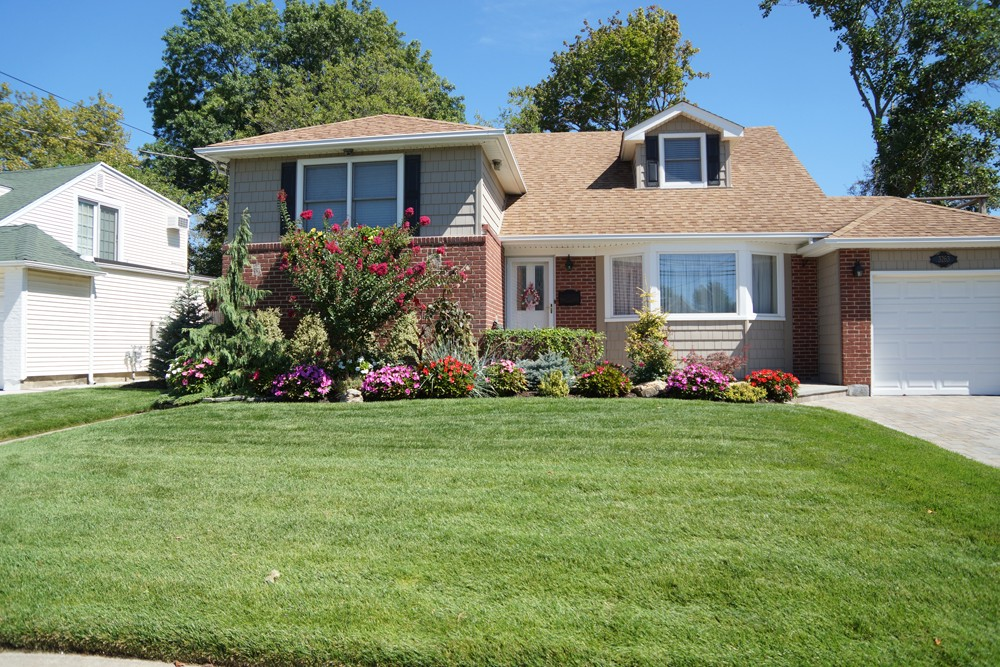 Long Island Residential Landscaping services & General Landscape Design Services For Long Island